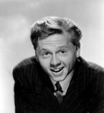 Mickey Rooney Net Worth