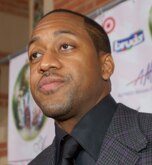 Jaleel White Net Worth