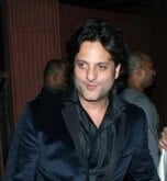 Fardeen Khan Net Worth