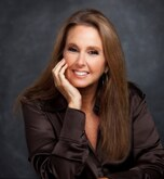 Shari Arison Net Worth