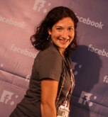Randi Zuckerberg Net Worth