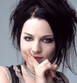 Amy Lee Net Worth