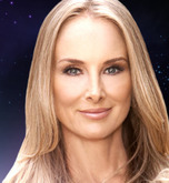 Chynna Phillips Net Worth