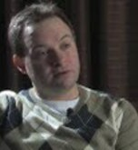 David Jaffe Net Worth