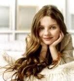 Abigail Breslin Net Worth