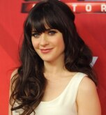 Zooey Deschanel Net Worth