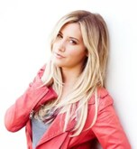 Ashley Tisdale Net Worth