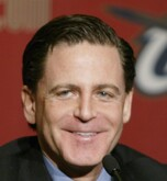 Dan Gilbert Net Worth
