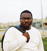 Beanie Sigel Net Worth
