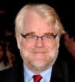 Philip Seymour Hoffman Net Worth