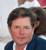 Michael J Fox Net Worth
