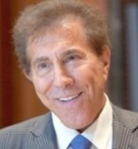 Steve Wynn Net Worth