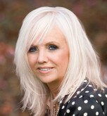 Rhonda Byrne Net Worth