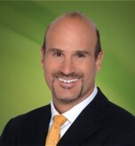 Pete Najarian Net Worth