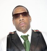 Michael Bivins Net Worth