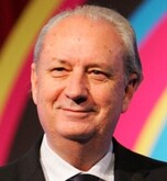 Michael Nesmith Net Worth