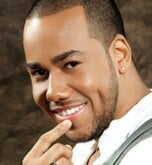 Romeo Santos Net Worth