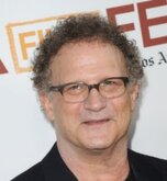 Albert Brooks Net Worth