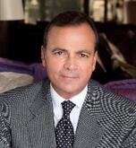 Rick Caruso Net Worth