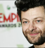 Andy Serkis Net Worth