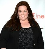 Melissa McCarthy Net Worth
