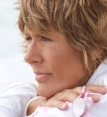 Diana Nyad Net Worth