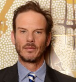Peter Berg Net Worth
