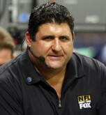 Tony Siragusa Net Worth