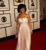 Erica Campbell Net Worth
