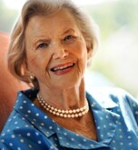Penny Chenery Net Worth