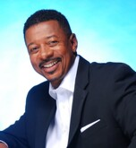 Robert Townsend Net Worth