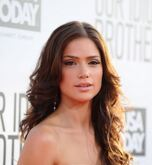 Janet Montgomery Net Worth