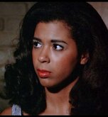 Irene Cara Net Worth