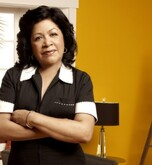 Zoila Chavez Net Worth