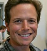Scott Wolf Net Worth