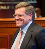 Rocky Wirtz Net Worth