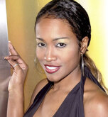 Maia Campbell Net Worth