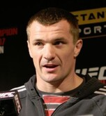 Mirko Cro Cop Net Worth