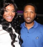 Mendeecees Harris Net Worth