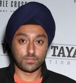 Vikram Chatwal Net Worth