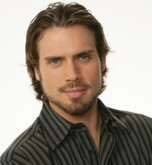 Joshua Morrow Net Worth