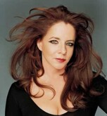 Stockard Channing Net Worth