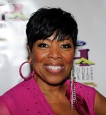 Shirley Strawberry Net Worth