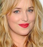 Dakota Johnson Net Worth