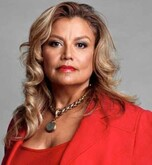 Suzanne De Passe Net Worth