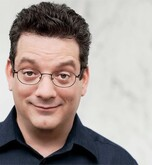 Andy Kindler Net Worth