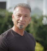 Larry Caputo Net Worth