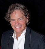 BJ Thomas Net Worth