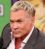 Sam Champion Net Worth