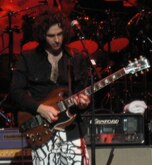Dweezil Zappa Net Worth